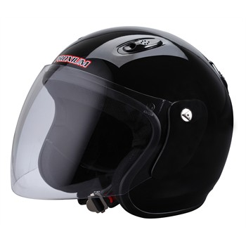 0fc5cdd7283 Casque moto
