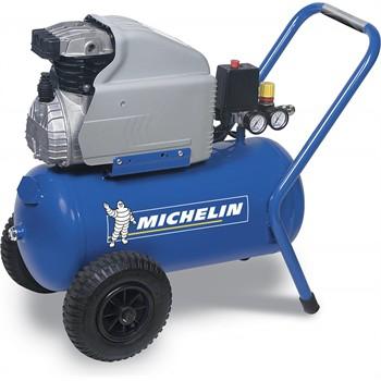 Compressor Michelin MB 24