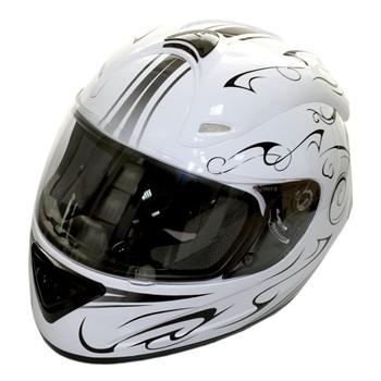 Casque moto, casque jet, casque intégral, casque cross - Auto 5 cece53128754